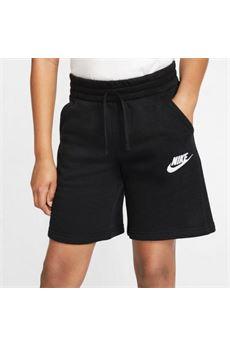Nike | 5 | CJ7860010