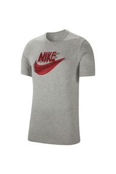 T-SHIRT Nike | 8 | CK2377063