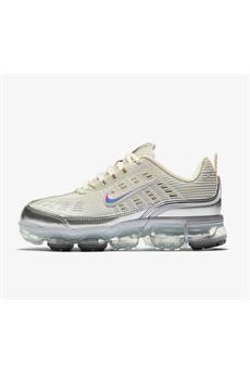 AIR VAPORMAX 360 Nike | 12 | CK2719200