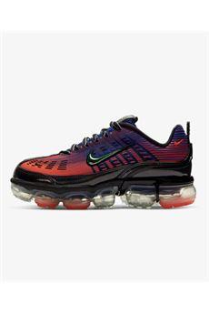 Nike | 12 | CK2719400