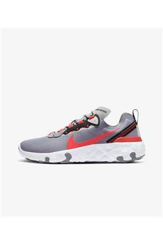 RENEW Nike | 12 | CK4081002