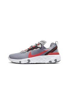 Nike | 12 | CK4082002