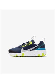 RENEW Nike | 12 | CK4082400