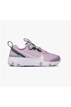 RENEW Nike | 12 | CK4082500