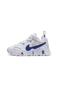 AIR BARRAGE Nike | 12 | CK4355100