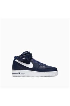 AIR FORCE 1 Nike | 12 | CK4370400