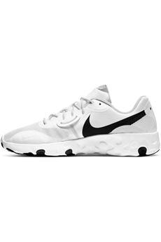 RENEW Nike   12   CK7811101