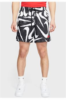 BERMUDA Nike | 5 | CT0811010