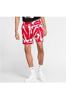 BERMUDA Nike | 5 | CT0811657