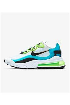 Nike | 12 | CT1265300