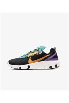 RENEW Nike | 12 | CU0851002