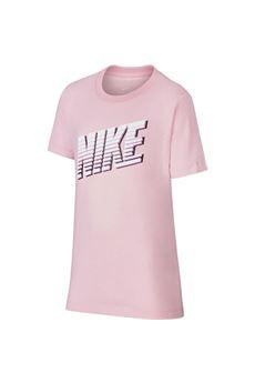 T-SHIRT Nike | 8 | CU4570654