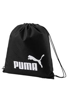 GYMSACK Puma | 50000020 | 07494301