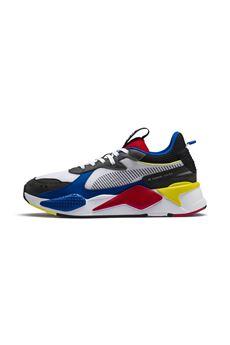 RS-X Puma | 12 | 36944915