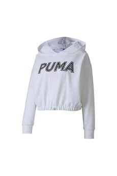 FELPA Puma | -108764232 | 58123402