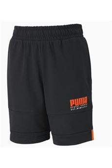 BERMUDA Puma | 5 | 58127701