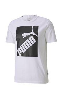 T-SHIRT Puma | 8 | 58138602