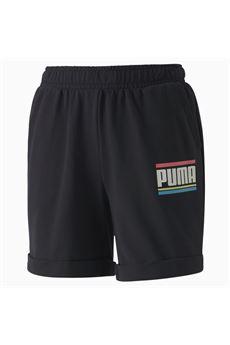 BERMUDA Puma | 5 | 58419014