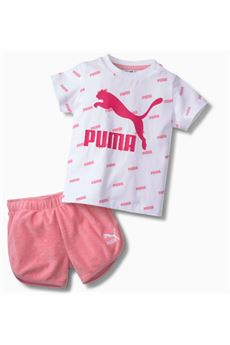 COMPLETINO Puma | 5032247 | 59651474