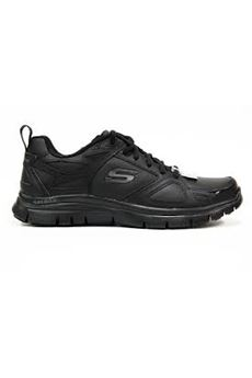 FLEX Skechers | 12 | 51461BBK