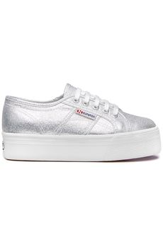 Superga | 12 | S009TC0031