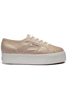 Superga | 12 | S009TC0W0I