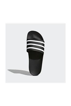 CIABATTA Adidas | 5032262 | 280647-