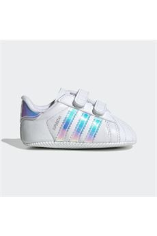 SUPERSTAR Adidas | 12 | BD8000-