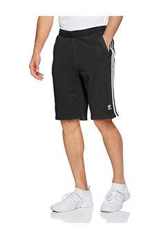 Adidas | 5 | DH5798-