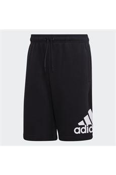 BERMUDA Adidas | 5 | DX7662-