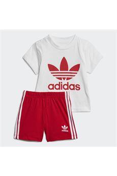 COMPLETINO Adidas | 5032247 | ED7667-