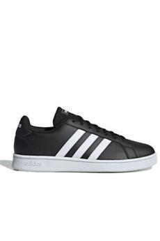 COURT Adidas | 12 | EE7900-