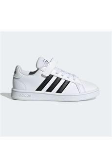 GRAND COURT Adidas | 12 | EF0109-