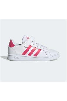 GRAND COURT Adidas | 12 | EG3811-