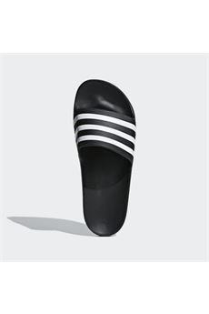 Adidas | 5032262 | F35543-