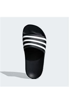 CIABATTA  Adidas | 5032262 | F35556-