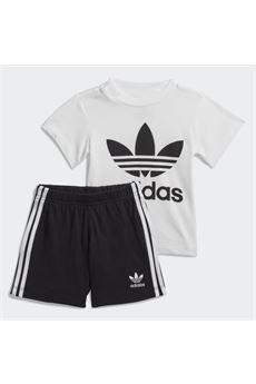COMPLETINO Adidas | 5032247 | FI8318-