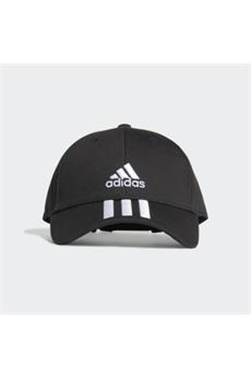 CAPPELLO Adidas | 26 | FK0894-