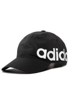 CAPPELLO Adidas | 26 | FL3713-