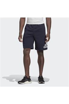 BERMUDA Adidas | 5 | FM6349-