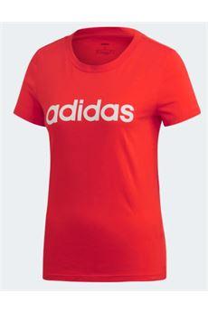 T-SHIRT Adidas | 8 | FS9587-