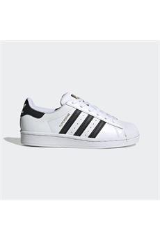 SUPERSTAR Adidas | 12 | FU7712-