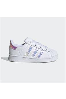 Adidas | 12 | FV3143-