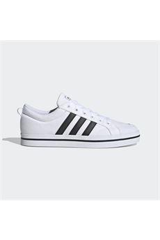Adidas | 12 | FV8086-