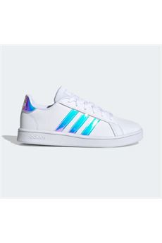 GRAND COURT Adidas | 12 | FW1274-