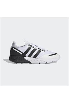 Adidas | 12 | FX6510-