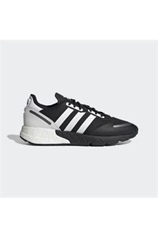 ZX BOOST Adidas | 12 | FX6515-