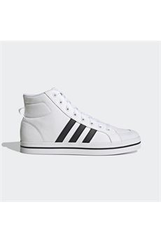 BRAVADA Adidas | 12 | FX9063-