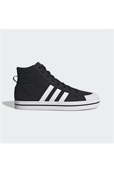 BRAVADA Adidas | 12 | FX9064-