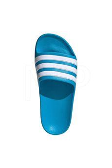 CIABATTA Adidas | 5032262 | FY8071-